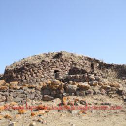Gonnesa, luci d'estate! Il territorio del Parco archeologico di Seruci e la luce estiva in prima linea per la ripresa della stagione
