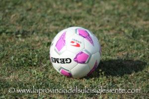 Sorteggiati stamane i 10 gironi della 71ª Viareggio Cup, il Cagliari con Inter, Braga (Portogallo) ed Apia Leichhardt (Australia).