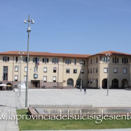 Italia Viva: «Si avvia alla fine, in modo inglorioso, questa legislatura a guida 5 Stelle della città di Carbonia»