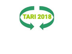 Carbonia: è ancora possibile ritirare gli avvisi di pagamento TARI/2018.