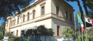 Il comparto Cultura in Sardegna è in subbuglio, presidio martedì 22 gennaio a Villa Devoto, a Cagliari,