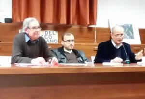 """Ottimo inizio di attività per il progetto """"Banco del Farmaco Maria Piano"""", costituito a Carbonia nello scorso mese di gennaio."""