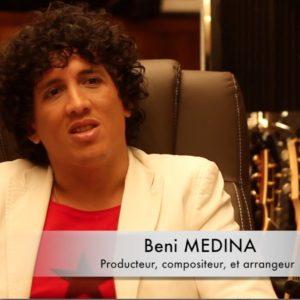 Dopo la prima odierna, l'artista cubano Beni Medina in concerto ancora venerdì e sabato presso lo spazio 040Zeroquaranta,in viaCalamattia, a Cagliari.