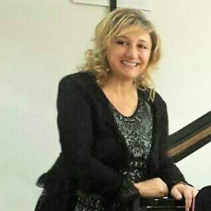 """Al Festival pianistico del Conservatorio, lunedì appuntamento con la conferenza di Aurora Cogliandro dal titolo """"Claude Debussy: l'opera pianistica""""."""