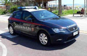 La scorsa notte due giovani, vittime di un'aggressione sul lungomare Poetto, sono stati soccorsi all'ospedale Marino. I carabinieri indagano per rintracciare gli aggressori.