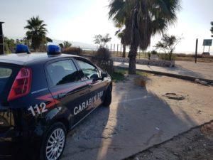 Misterioso episodio la scorsa notte sul lungomare Poetto dove un 23enne cagliaritano è stato soccorso da personale del 118 per ferite da arma da taglio. Indagano i carabinieri di Quartu.