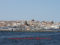 Nuova iniziativa nell'ambito del gemellaggio tra le municipalità di Genova, Calasetta e Carloforte