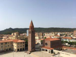 Nuovo incontro dell'Amministrazione comunale di Carbonia con professionisti, artigiani, commercianti e attività produttive giovedì 13 settembre.