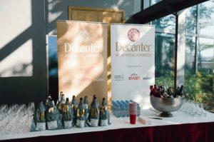 """Al """"Decanter Asia Wine Awards (DAWA)"""", la più grande competizione enologica del continente asiatico, la cantina di Calasetta ha ottenuto due riconoscimenti prestigiosissimi."""