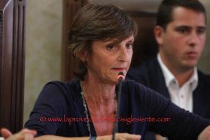 Durissime critiche della Rete Sarda in difesa della Sanità pubblica sull'operato del direttore della ASSL di Carbonia Maria Maddalena Giua.