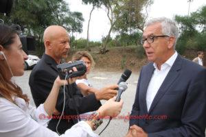 E' stato presentato stamane, a Campo Pisano (Iglesias), il Piano Industriale di IGEA per il quadriennio 2018-2021.