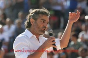 Mario Puddu (M5S): «La riapertura della Sulcitana è un successo del Governo del Cambiamento, Pigliaru non si appropri di meriti non suoi».