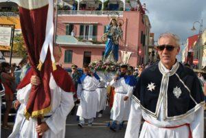Da giovedì a domenica, a Stintino, i festeggiamenti per la Beata Vergine della Difesa.
