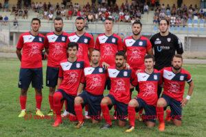 Il Villamassargia non si ferma più. Nel recupero con il Villasor, la squadra di Giampaolo Murru ha conquistato la quinta vittoria consecutiva, balzando al 5° posto in classifica.
