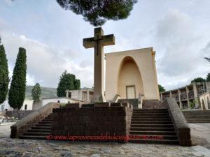 Dal 2 al 4 novembre, a Carbonia, sono in programma diverse cerimonie per commemorare i defunti e i caduti di tutte le guerre.