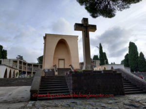 In occasione delle commemorazioni dei defunti, per consentire la più ampia partecipazione dei cittadini, i cimiteri comunali di Carbonia e Cortoghiana osserveranno orari straordinari di apertura al pubblico.
