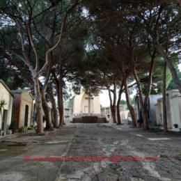 Il comune di Carbonia ha avviato le operazioni di rinnovo delle concessioni nei cimiteri