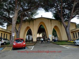 Il comune di Carbonia ha pubblicato il bando per l'assegnazione di concessioni cimiteriali – della durata di 99 anni – di 111 aree per la costruzione di cappelle di famiglia.