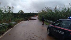 La Regione ha inviato al Governo e alla Protezione civile la documentazione tecnica relativa alla richiesta di dichiarazione dello stato di emergenza nazionale per gli eventi calamitosi del 10 e 11 ottobre.