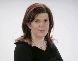 Daniela Forma (Pd): «Incrementeremo il Fondo per gli eventi calamitosi nella prossima Finanziaria».