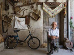 "L'Hotel Corte Bianca di Cardedu ospiterà dal 19 al 21 ottobre ilfestival""Terra Nostra, la terra dei centenari""- Colori di Sardegna."