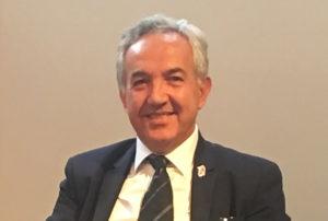 Filippo Spanu: «Siamo dalla parte dei sindaci in grave difficoltà per gli effetti del Decreto Sicurezza».