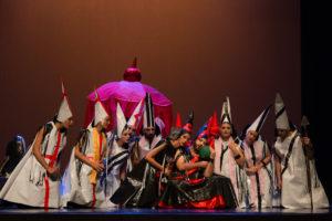Mercoledì mattina, a Cagliari,Akroama presenterà la Stagione del Teatro contemporaneo, di Famiglie a Teatro e di Stagione Teatro Ragazzi.