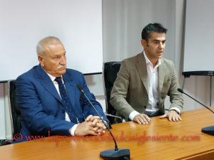 Il Consiglio metropolitano di Cagliari ha trasferito ufficialmente € 14.580.702,98 (dovuti) alla provincia del Sud Sardegna.