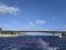 Piano Sulcis: 14 Comuni chiedono al ministero delle Infrastrutture di potersi esprimere sul progetto Ponte/Circonvallazione di Sant'Antioco