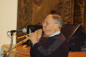 """Lunedì sera, nell'auditorium del Conservatorio di Cagliari, si terrà """"A Manuel 10 anni dopo"""", concerto dedicato a Emanuele Bellinato."""