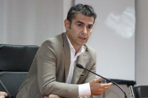 Ci sarà anche una lista comunista a sostegno della candidatura di Massimo Zedda per le prossime elezioni regionali.