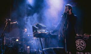 Oggi, a Cagliari, musica ed altro nella seconda giornata del Karel Music Expo.