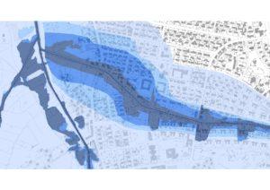 Il Consiglio comunale di Carbonia ha approvato lo studio della perimetrazione del Piano di Assetto Idrogeologico.
