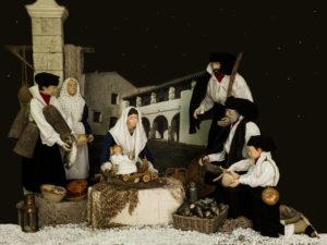 """L'Associazione Culturale Sardinian Events sarà presente a Giffoni """"Città del Film festival Internazionale del Cinema dei Ragazzi"""" e a Malta al Congresso Internazionale sulle Tradizioni Natalizie."""