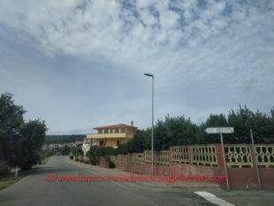 Covid-19: i cittadini di Bacu Abis e Nuraxi Figus possono usufruire dei servizi di Gonnesa e Cortoghiana