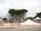 Sequestrati, nel porto di Sant'Antioco, circa 1.000 metri di rete da posta ad un'imbarcazione da diporto