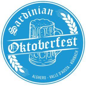Venerdì 19 e sabato 20 ottobre, ad Alghero, per il Sardinian Oktoberfest, si incontrano birre, saporie folkloresardi,algheresie bavaresi.