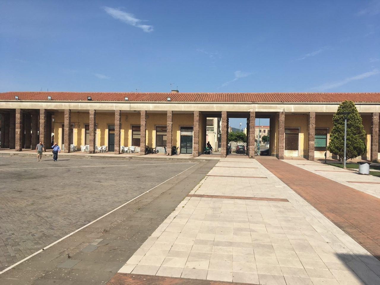Martedì 30 ottobre, alle 18.00, l'Amministrazione comunale di Carbonia incontrera' i cittadini di Cortoghiana.