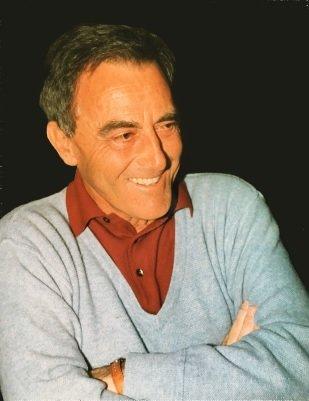 Venerdì 26 ottobre l'aula magna dell'Università di Sassari ospiterà l'evento scientifico organizzato dall'Ematologia dell'Aou di Sassari dedicato al professore Maurizio Longinotti.