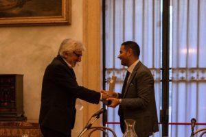 È calato il sipario, a Roma, sulla terza Assemblea Nazionale Siedas (Società Italiana Esperti di Diritto delle Arti e dello Spettacolo).