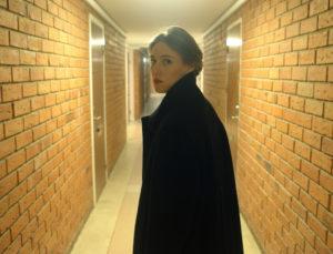 Amateurs diGabriela Pichlere Cops are actors di Tova Mozard hanno vinto la nona edizione delCarbonia Film Festival.