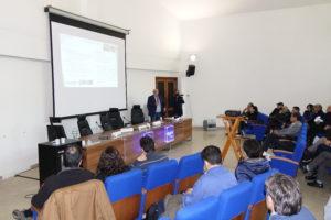Si è conclusa questa mattina a Bonassai, la tre giorni dedicata al programma europeo Sheepnet.