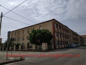 Il prefetto di Cagliari, Romilda Tafuri, ha convocato un incontro sulla vertenza del personale AIAS che si terrà questo pomeriggio, alle 16.00, nella sede di Piazza Palazzo.