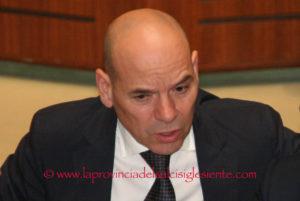 Antonello Peru (FI) e Luigi Lotto (Pd): «La Municipalità della Nurra sarebbe una svolta per il territorio, ora si porti il disegno di legge in Consiglio».