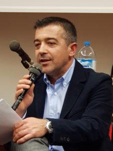 """Confartigianato Imprese Sardegna saluta positivamente l'approvazione del decreto """"Sblocca Cantieri""""."""