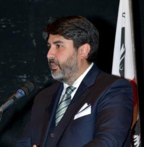 Il senatore Christian Solinas (Lega-PSd'Az), ha inviato una lettera aperta al presidente della Giunta regionale, per sollecitare l'immediato collaudo e la messa in sicurezza della Diga di Monte Crispu, a Bosa.