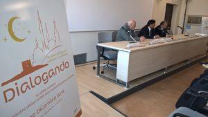 Sabato 24 e domenica 25 novembre al museo della Tonnara di Stintino, si svolgerà la quarta edizione di Dialogando, su cooperazione, sviluppo e dialogo interreligioso.