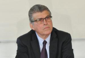 Edoardo Balzarini: «E' imminente la firma delprotocollo d'intesa fratutte le strutture interessate alla messa in sicurezza degli svincoli di Ottana sulla 131 dcn».