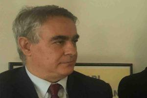 """Martedì 11 dicembre si presenta a Cagliari la ricerca """"Povertà e ricchezza in Sardegna: verso nuovi modi di essere società""""."""