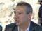 Giuseppe Casti: «Con il M5S iI Municipio di Carbonia è diventato una specie di albergo, con all'ingresso le porte girevoli»